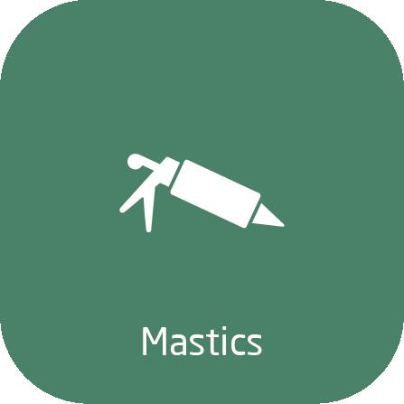 Mastics