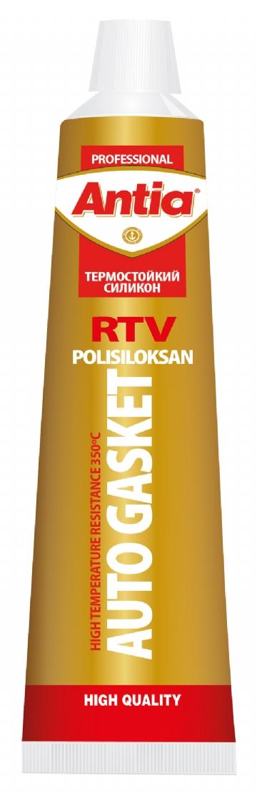 antia-rtv-silicone-auto-gasket-a46477664.jpg