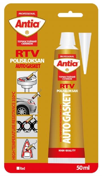 antia-silicone-rtv-en-tube-a48683060.jpg