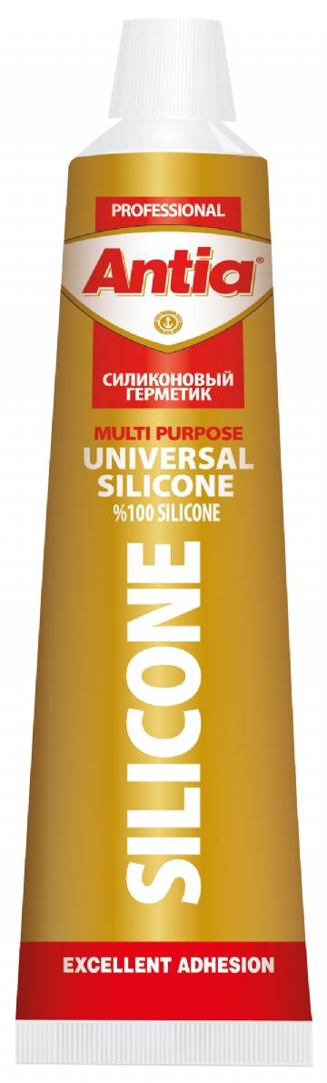 antia-universal-tube-silicone-a49479789.jpg